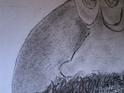 Mis dibujos-dsc01265.jpg