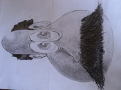 Mis dibujos-dsc01266.jpg