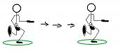 Consulta con animacion de personajes  Maya -1.png