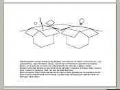 Documentacion Interface y principios basicos - actualizado a version 2 5x-selection_013.jpeg