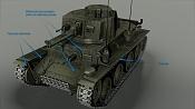 Carro Blindado Bergepanzer 38  t  Hetzer-pz38_023b.jpg