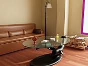 problema con iluminacion interior con vray 1 09-salon-1.jpg