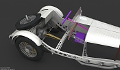 Mercedes Benz SSKL  acaramecha vs Rafa -body_020.jpg