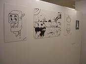 HerbieCans-dscn9808.jpg