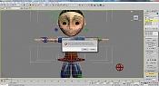 Dudas y Problemas con el Skins-error-3d.jpg