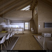 -evermotion-competition-final-entry_01.jpg