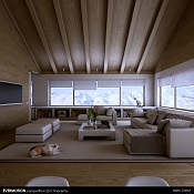-evermotion-competition-final-entry_02.jpg