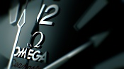 The accuracy Of Time     -the-accuracy-of-time-shot-6-.jpg