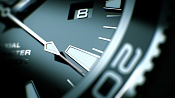 The accuracy Of Time     -the-accuracy-of-time-shot-2-.jpg