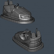 Necesito grafista modelador para videojuegos sencillos-bumpercar.jpg