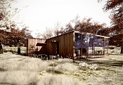 division house-exterior1.jpg