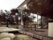 division house-exterior3b.jpg