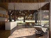division house-interior1b.jpg