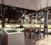 division house-interior2.jpg
