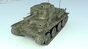 Carro Blindado Bergepanzer 38  t  Hetzer-pz38_027a_cycles.jpg