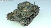 Carro Blindado Bergepanzer 38  t  Hetzer-pz38_027b_cycles.jpg
