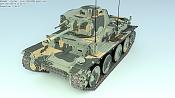 Carro Blindado Bergepanzer 38  t  Hetzer-pz38_027c_cycles.jpg