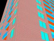 Textura a elemneto importado desde autocad-aplicacion-de-ladrilllos.jpg