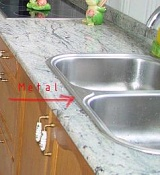 aluminio lavaplatos-resized_cocina.jpg