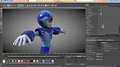 Megaman x-captura-de-pantalla-2011-09-05-a-las-10.42.jpg