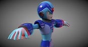 Megaman x-megaman-estereo-ok.jpg