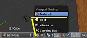 Como agregar varias caras de un mismo objeto en un unico documento UV -uv3.jpg