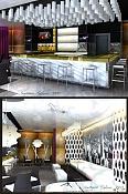 Diseño cafeteria-vatg1.jpg