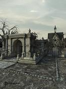 3 tumbas en el claro el bosque-cam1.jpg