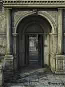 3 tumbas en el claro el bosque-cam2_00000.jpg