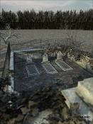3 tumbas en el claro el bosque-cam3_00000.jpg