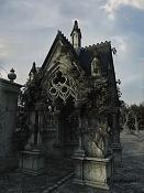 3 tumbas en el claro el bosque-cam4_00000.jpg