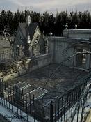 3 tumbas en el claro el bosque-cam5_00000.jpg