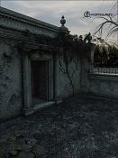 3 tumbas en el claro el bosque-cam7_00000.jpg