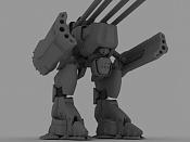 Modelando VB6 KONIG  Macross Frontier -imagen67.jpg