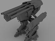 Modelando VB6 KONIG  Macross Frontier -imagen68.jpg