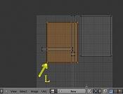 Como agregar varias caras de un mismo objeto en un unico documento UV -l.jpg
