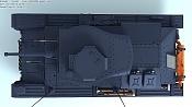 Carro Blindado Bergepanzer 38  t  Hetzer-pz38_027d_cycles.jpg