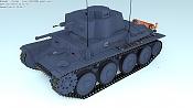Carro Blindado Bergepanzer 38  t  Hetzer-pz38_027e_cycles.jpg