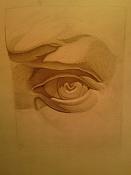 dibujos y bocetos-3.jpg