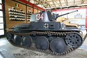 Carro Blindado Bergepanzer 38  t  Hetzer-panzer38-t-.jpg