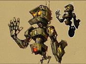 DC PROJECT_Los personajes-tab2.jpg