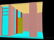 Textura a elemneto importado desde autocad-ladrillos.jpg