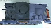 Carro Blindado Bergepanzer 38  t  Hetzer-pz38_027f_cycles2.jpg