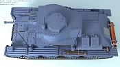 Carro Blindado Bergepanzer 38  t  Hetzer-pz38_027f_cycles.jpg