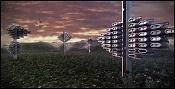 Ciudades en el aire-rend1.jpg