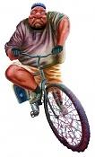 Abraldes concepts-ciclista1.jpg