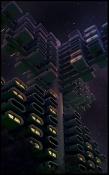 Ciudades en el aire-rend3.jpg