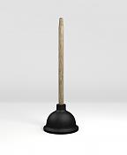 Modelado - Sopapa con punta roscada -sopapa_v01_renderlayer_0001.png