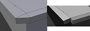 Bug o error en la visualizacion texturizada de Faces creadas  con la tecla F -error-blender.png