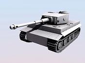 tiger I-tigeri9qr.jpg